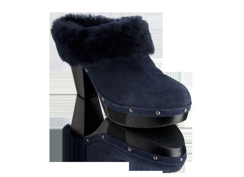 Fuzzyshoes (2)